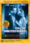 On the Waterfront (DVD)