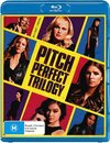 Pitch Perfect: 3-movie Collection (Blu-ray)