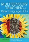 Multisensory Teaching of Basic Language Skills - Judith R. Birsh (Hardcover)