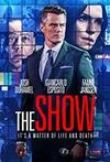 This Is Your Death Aka the Show (DVD)