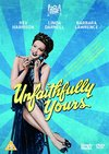 Unfaithfully Yours (DVD)