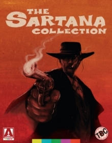 i am sartana your angel of death (1969) online