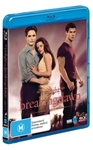 Twilight Saga: Breaking Dawn - Part 1 (Blu-ray)