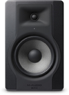 M-Audio BX8 D3 80 watt 8 Inch 2-Way Active Studio Monitor (Pair)