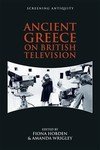 Ancient Greece On British Television (Hardcover)