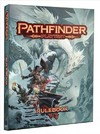 Pathfinder Playtest - Rulebook - Special Edition (Role Playing Game)