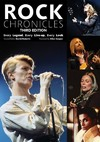 Rock Chronicles - David Roberts (Paperback)