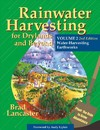 Rainwater Harvesting for Drylands and Beyond - Brad Lancaster (Paperback)