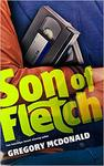 Son Of Fletch - Gregory McDonald (Paperback)