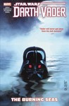 Star Wars - Darth Vader - Dark Lord of the Sith 3 - Charles Soule (Paperback)