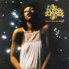 Donna Summer - Love to Love You Baby (Disco Fever) (CD)