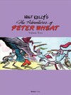 Walt Kelly's Peter Wheat the Complete Series - Walt Kelly (Paperback)