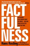 Factfulness - Hans Rosling (Hardcover)