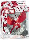 Marvel - Falcon (Figurine)