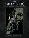 The Witcher 1 - Paul Tobin (Hardcover)