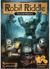 Robit Riddle (Card Game)