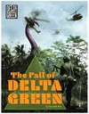The Fall of Delta Green (Role Playing Game)