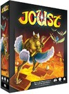 Joust (Board Game)