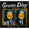 Green Day - Nimrod (Patch)