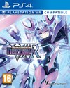 Megadimension Neptunia VIIR (PS4)