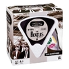 Trivial Pursuit - The Beatles (Party Game)