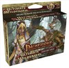 Pathfinder Adventure Card Game - Ultimate Wilderness Add-on Deck (Card Game)