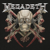 Megadeth - Killing Is My Business... and Business Is Good