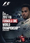 F1 Review: 2017 (DVD)