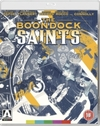 Boondock Saints (Blu-ray)
