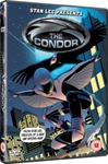 Stan Lee Presents: The Condor (DVD)