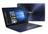 ASUS - ZenBook 3 Deluxe i7-8550U 16GB RAM 512GB SSD Win10 Home 14 inch Notebook