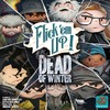 Flick 'em Up!: Dead of Winter (Board Game)