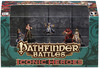 Pathfinder Battles - Iconic Heroes Box Set VIII (Miniatures)
