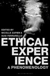 Ethical Experience - Nicolle Zapien (Paperback)
