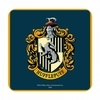 Harry Potter - Hufflepuff Single Coaster Cover