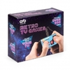 Orb Gaming - Plug & Play Retro Games Controller (Gadget)