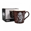 Star Wars - Chewbacca Tapered Mug