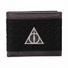 Harry Potter - Deathly Hallows Wallet Cover