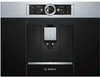 Bosch - Serie 8 Fully-Automatic Coffee Maker