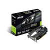 ASUS - PH-GTX1060-6G NVIDIA GeForce 6GB GDDR5 192-Bit Graphics Card