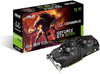 ASUS Cerberus GeForce GTX 1070 Ti 8GB GDDR5 Advanced Edition VR Ready Gaming Graphics Card