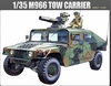Academy - 1/35 - M966 TOW Missle Carrier (Plastic Model Kits)