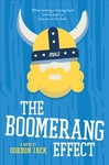 The Boomerang Effect - Gordon Jack (Paperback)