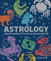 Astrology - Carole Taylor (Hardcover)