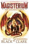 Magisterium: the Enemy of Death - Cassandra Clare (Paperback)