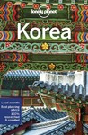 Lonely Planet Korea - Lonely Planet (Paperback)