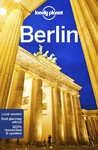 Lonely Planet Berlin - Lonely Planet (Paperback)