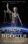 Iron in the Scepter - Randy Dokens (Paperback)