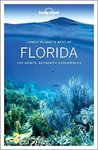 Lonely Planet Best Of Florida - Adam Karlin (Paperback)