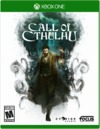 Call of Cthulhu (US Import Xbox One)